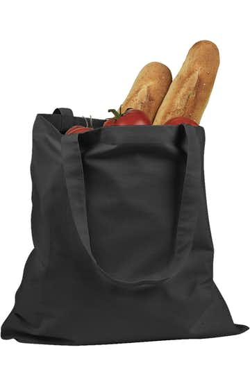BAGedge BE007 Black