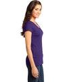 District DT6501 Purple