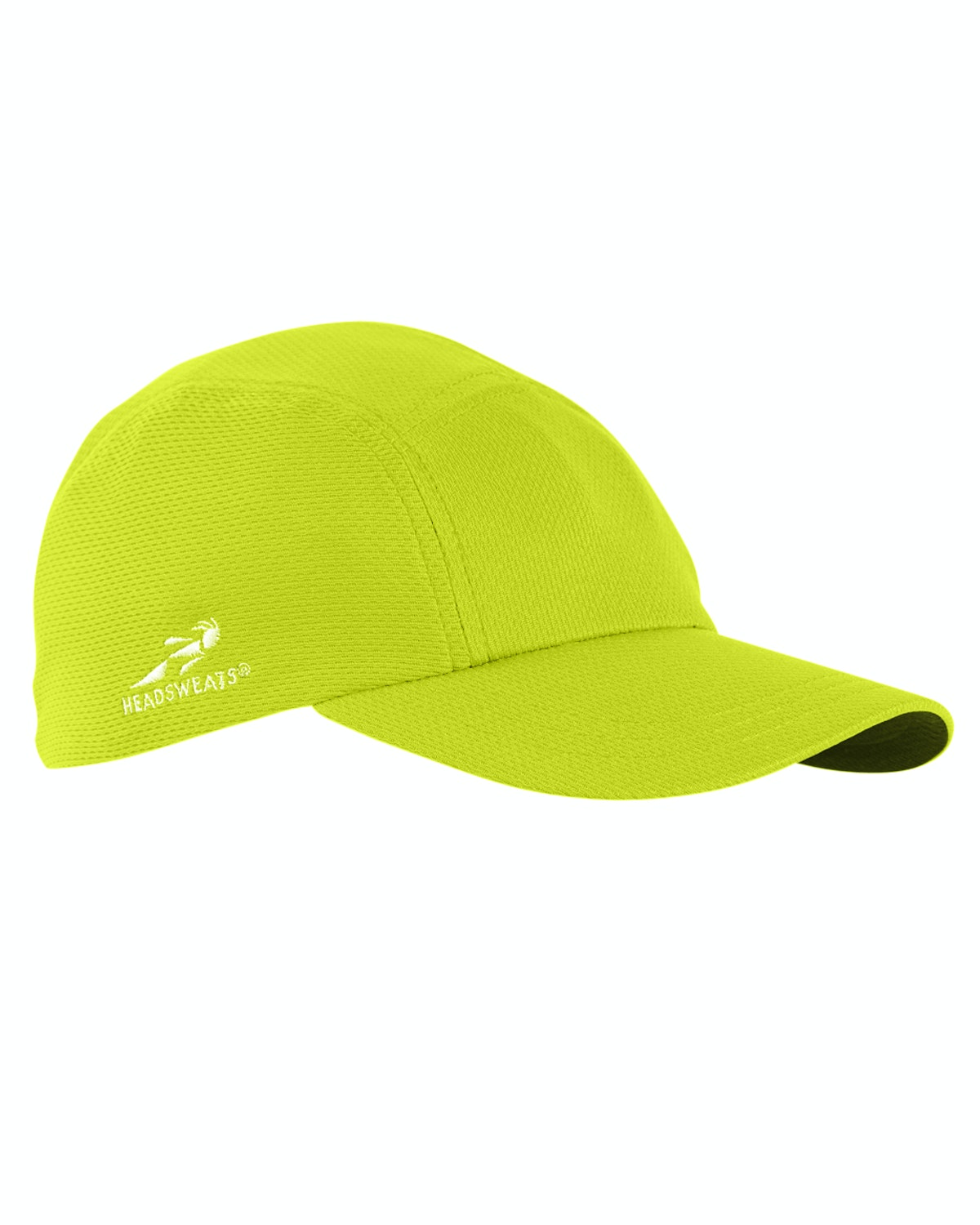 HDSW01 - Sport Safety Yellow