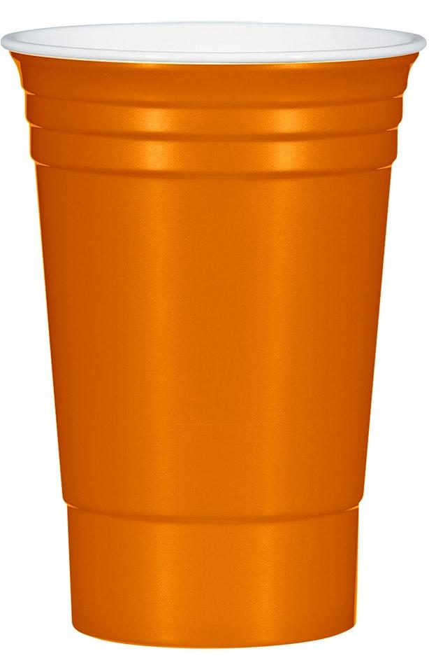 HIT 5950 Metallic Burnt Orange