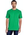 Gildan H000 Irish Green