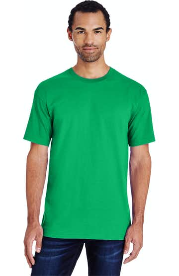 Gildan H000 Irish Green