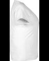 Delta 19400C White