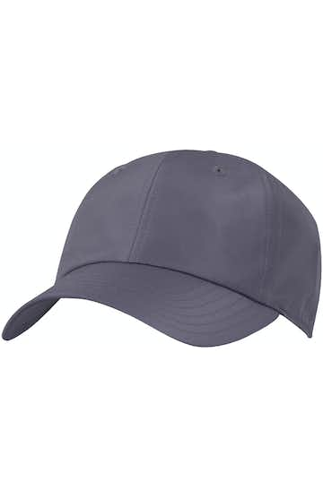 Champion Accessories CA2002 Grey