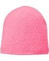 Port & Company CP91L Neon Pink
