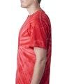 Dyenomite 200CY Red