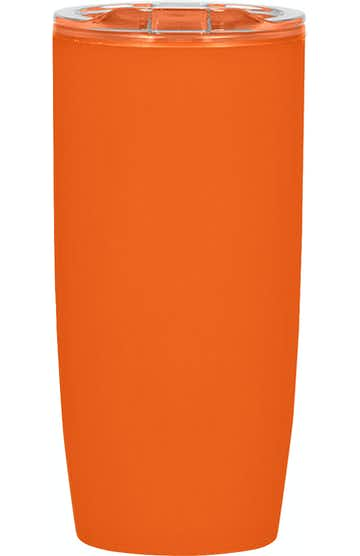 HIT 5864 Orange