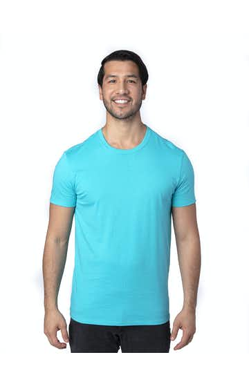Threadfast Apparel 100A Pacific Blue