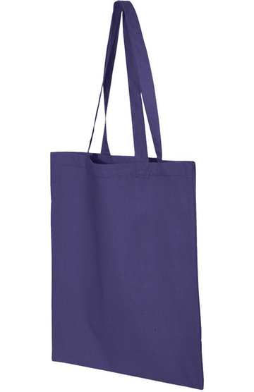 Liberty Bags 8860 Purple