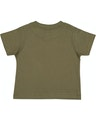 Rabbit Skins 3321 Military Green