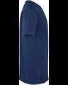 Platinum P602C Athletic Navy