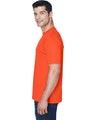 UltraClub 8420 Orange