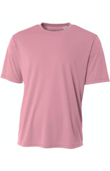 A4 N3142 Pink