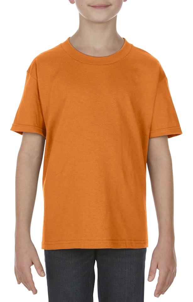 Alstyle AL3981 Orange