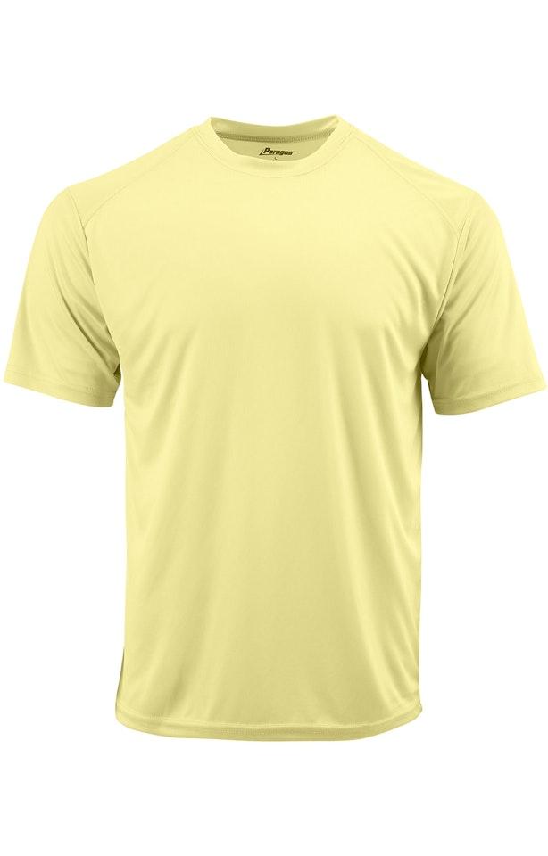 Paragon SM0200 Pale Yellow