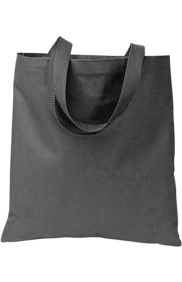 Liberty Bags 8801 Charcoal