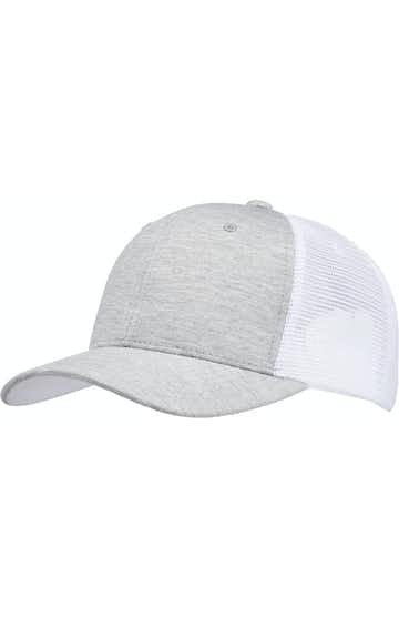 Top Of The World TW5535 White
