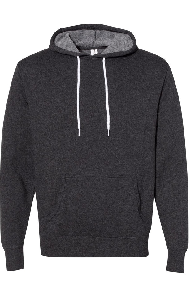 Independent Trading AFX90UNJ1 Charcoal Heather