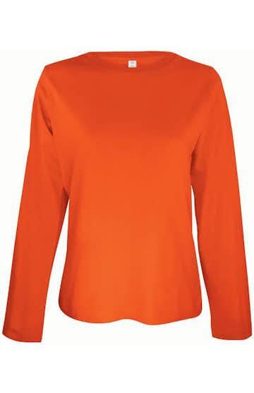 LAT 3588 Orange