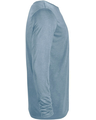Platinum P603C Steel Blue