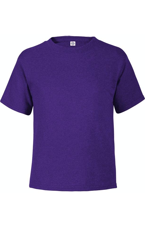 Delta 65300 Purple Heather