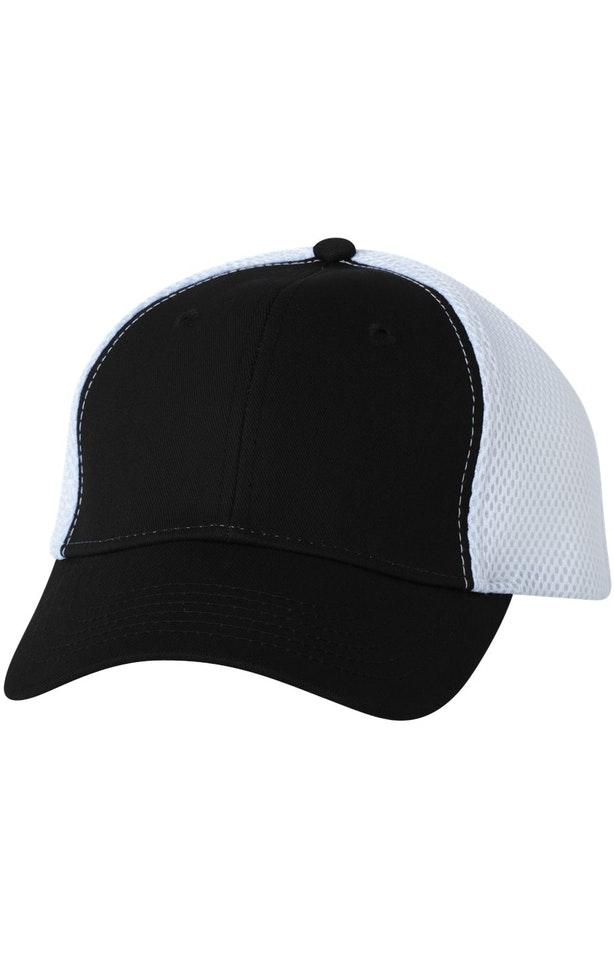 Sportsman 3200J1 Black / White