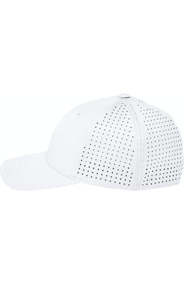 Devon & Jones DG802 White/ Silver