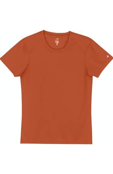 Badger 4160 Burnt Orange