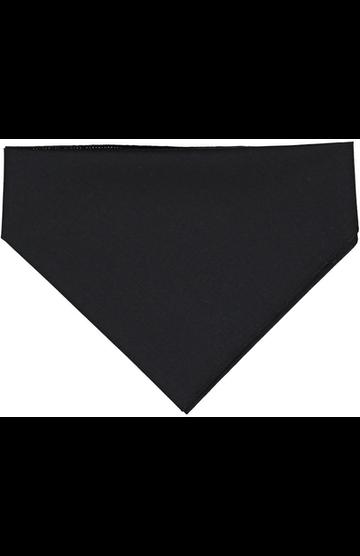 Doggie Skins 3905 Black