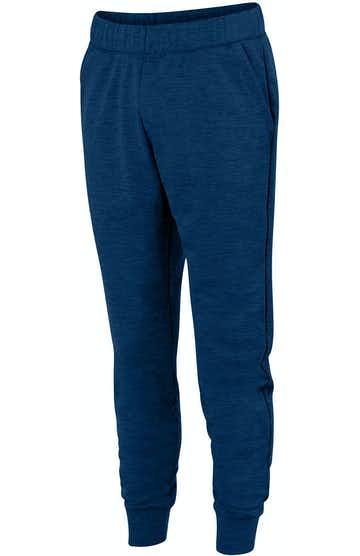 Augusta Sportswear AG5562 Navy