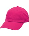 Bayside BA3630 Bright Pink