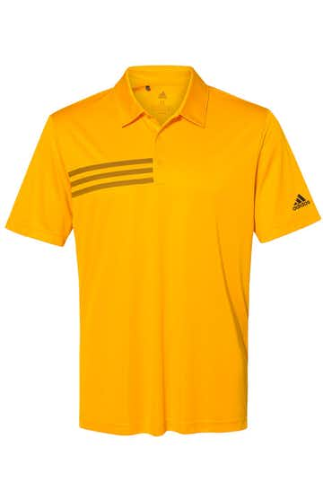 Adidas A324 Team Collegiate Gold/ Black