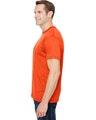 Bayside BA5300 Bright Orange