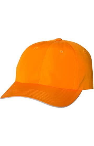 Adidas A605 Bright Orange