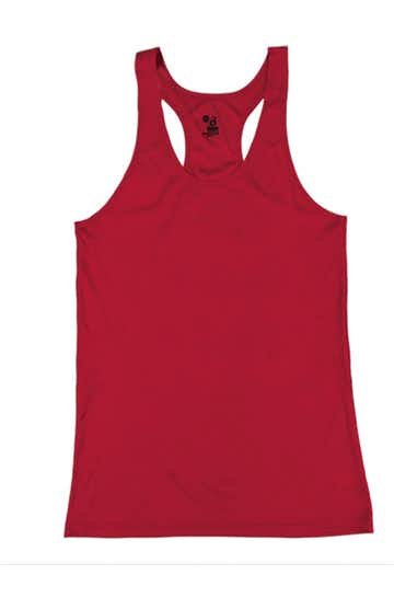 Badger 2166 Red