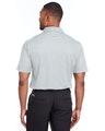 Puma Golf 596804 Quarry Heather