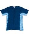 Dyenomite 200TB2 Navy/ Columbia Blue
