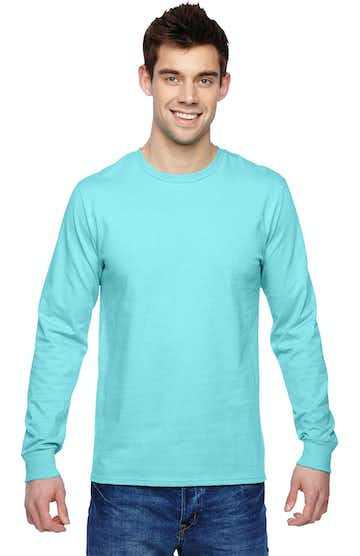 Fruit of the Loom SFLR Scuba Blue
