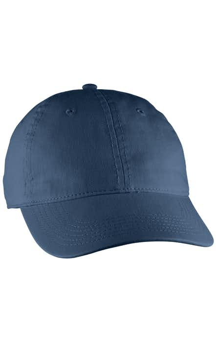 Comfort Colors 103 True Navy