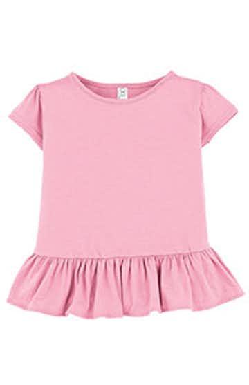 Rabbit Skins (SO) 3327 Pink