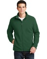 Port Authority F217 Forest Green