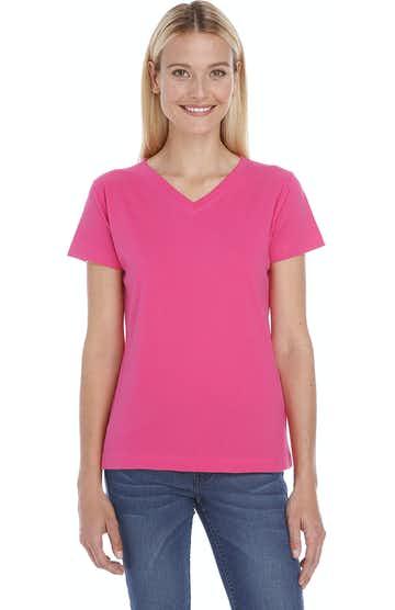 LAT L-3587 Hot Pink