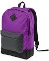 District DT715 Electric Purple