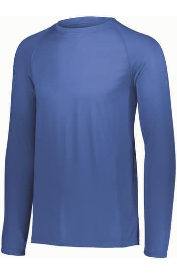 Augusta Sportswear 2795 Royal