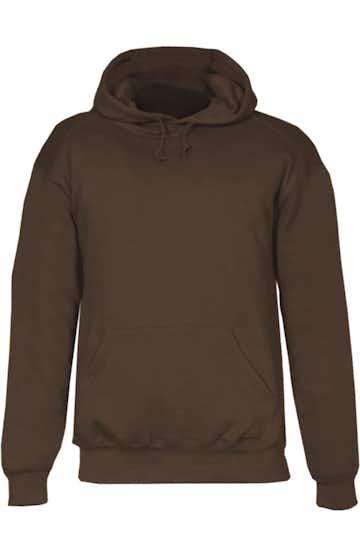 Badger 1254 Brown