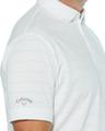 Callaway CGM451 Bright White