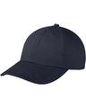 Port Authority C940 River Blue Navy