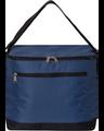 Liberty Bags 1695 Navy