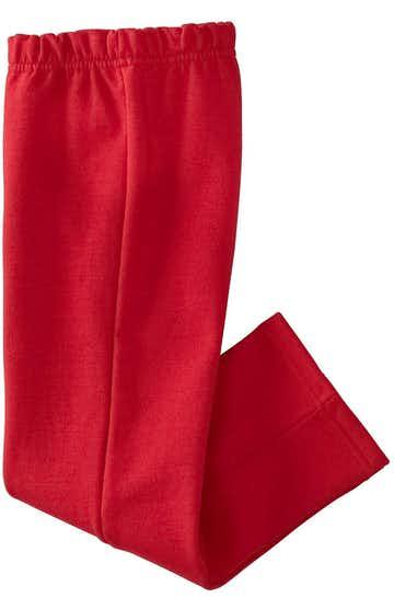 Gildan G184B Red