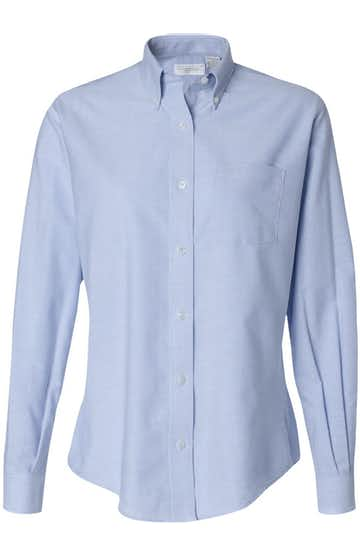 Van Heusen 13V0002 Light Blue